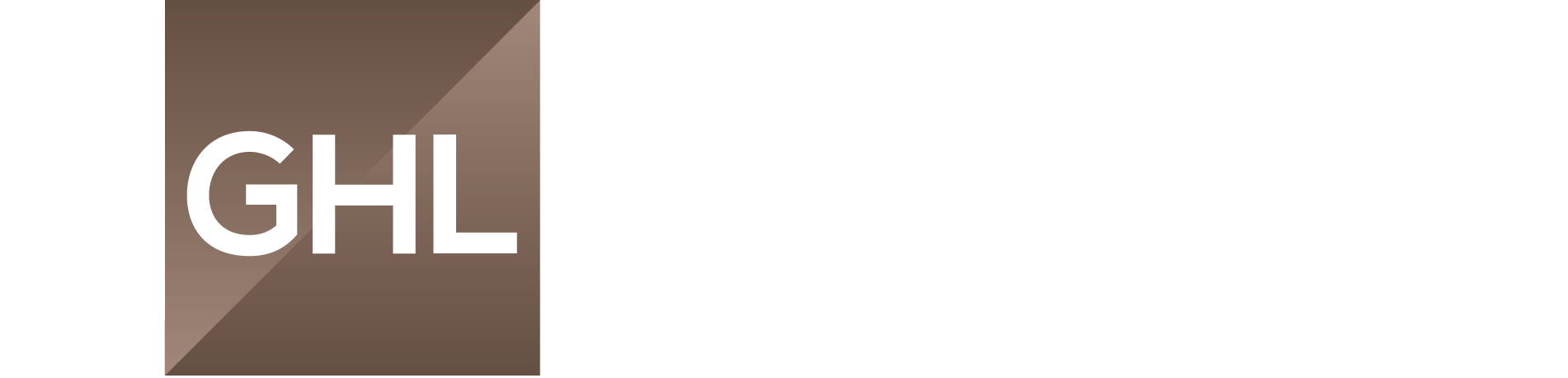 GHL Investments