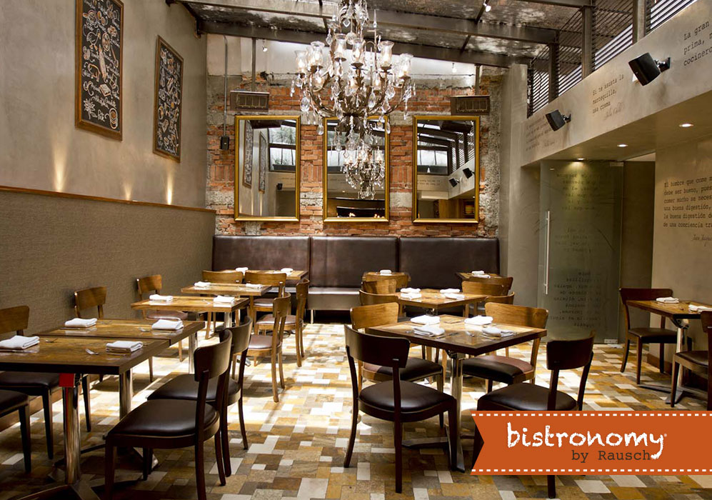 bistronomy-by-rausch